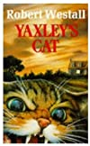 Yaxley's Cat (Point)