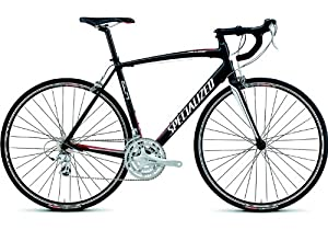 2011 Specialized Allez Triple