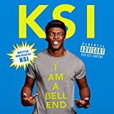 KSI: I Am a Bellend (audio edition)