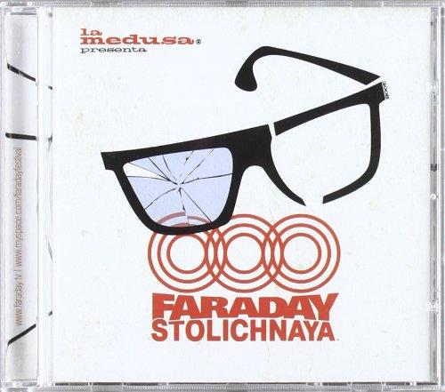faraday-stolichnaya-2008