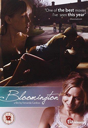 bloomington-dvd-reino-unido