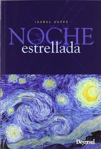 Noche Estrellada (Literatura (desnivel))