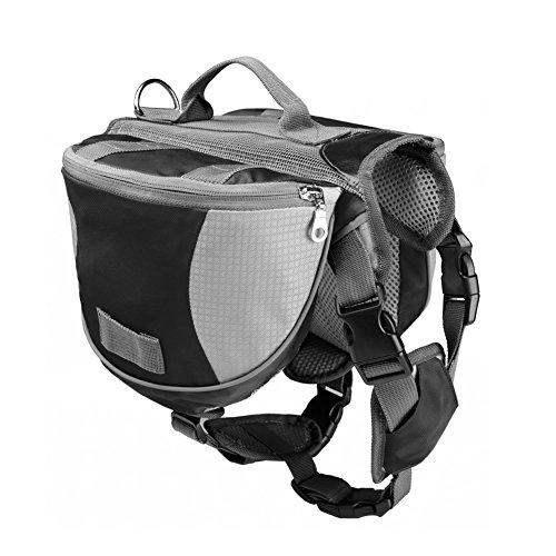 lily-de-pet-sac-de-selle-design-robuste-600d-oxford-impermeable-portable-respirant-liberation-rapide
