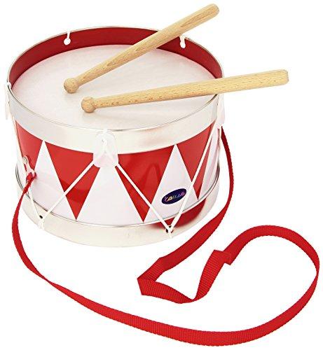 cause-tin-drum