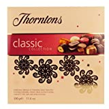 Thorntons Classic Collection 330g