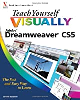 Teach Yourself VISUALLY Dreamweaver CS5 ebook download