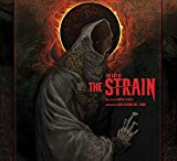 img - for The Art of the Strain book / textbook / text book