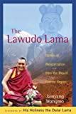 Jamyang Wangmo Lawudo Lama: Stories of Reincarnation from the Mount Everest Region