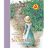 The Secret Gardenby Frances Hodgson Burnett