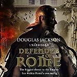 Defender of Rome | Douglas Jackson