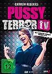 Carolin Kebekus - Pussy Terror TV [3...