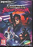 Far Cry 3 - Blood Dragon (PC DVD)