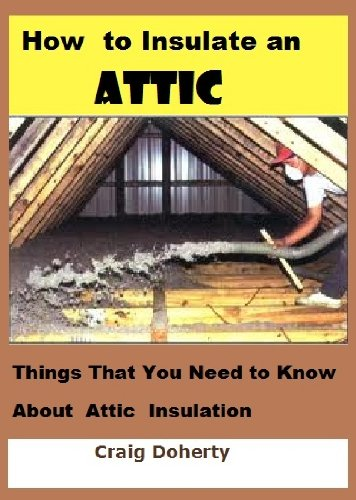 how-to-insulate-an-attic-things-that-you-need-to-know-about-attic-insulation