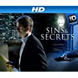 Sins & Secrets: Season 1 [HD]