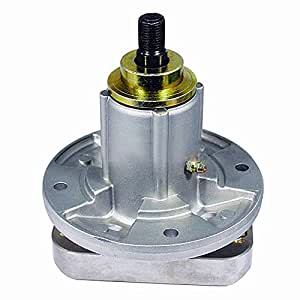 285-093 Spindle Assembly Replaces John Deere GY20785 GY20050