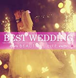 BEST WEDDING