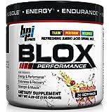 BLOX 30 servings