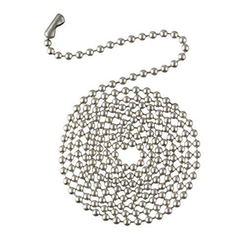 westinghouse-lighting-3-ni-beaded-chain