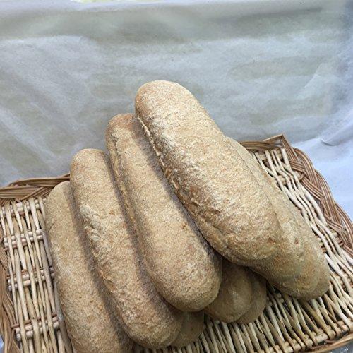 東京あげパン 人気のきな粉揚げパン 10本セット