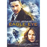 Eagle Eye (L'Oeil du Mal) (Bilingual)by Shia LaBeouf
