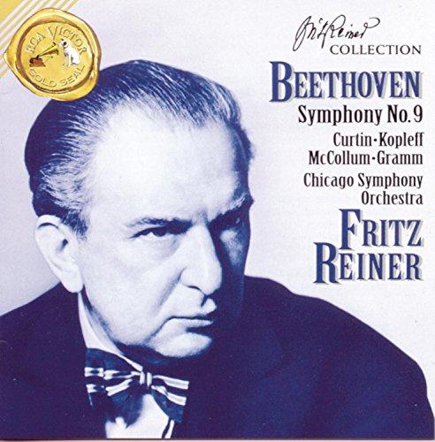 ベートーヴェン 《交響曲第9番 合唱付き》 第4楽章 YouTube動画公開