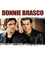 Donnie Brasco [HD]