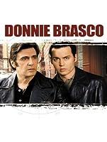 Donnie Brasco [HD]