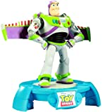 TOY STORY BUZZ LIGHTYEAR STATUE