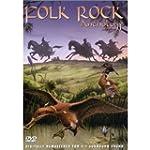 Folk Rock Anthology