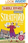 Gruesome Guides: Stratford-upon-Avon...