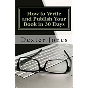 write a nonfiction book in 60 days