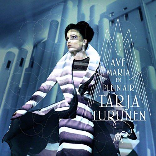 Ave Maria - En Plein Air