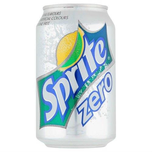 sprite-zero-drink-330ml-x-24-cans