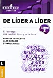 img - for De Lider a Lider 2 book / textbook / text book