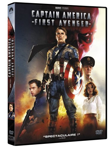 """<a href=""""/node/9699"""">The first avenger</a>"""