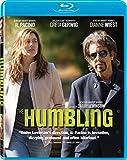 The Humbling [Blu-ray]