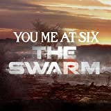 YOU ME AT SIX-THE SWARM
