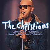 The Christians Harvest For The World: Live At Royal Liverpool Philharmonic