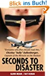 Seconds to Disaster. US Edition (Engl...