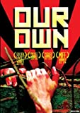 Our Own [Import]