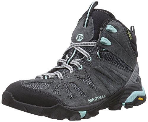 merrell-capra-mid-gore-tex-women-high-rise-hiking-shoes-grey-granite-7-uk-40-1-2-eu