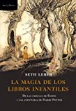 img - for La magia de los libros infantiles book / textbook / text book