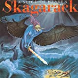 Skagarack - A Slice Of Heaven - Polydor - 847 444-2
