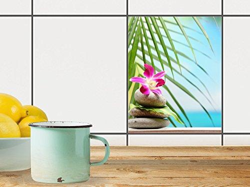 fliesenfolie klebefolie fliesen aufkleber folie sticker. Black Bedroom Furniture Sets. Home Design Ideas