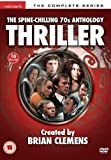 echange, troc Thriller - The Complete Series [Import anglais]