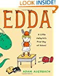 Edda: A Little Valkyrie's First Day o...