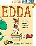 Edda: A Little Valkyrie's First Day o...