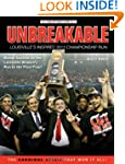 Unbreakable: Louisville's Inspired 20...