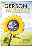 Gerson Miracle [DVD] [2009] [Region 1] [US Import] [NTSC]
