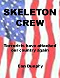 img - for Skeleton Crew book / textbook / text book